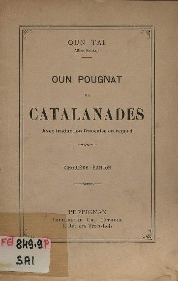 pougnat_catalanades_tal.pdf