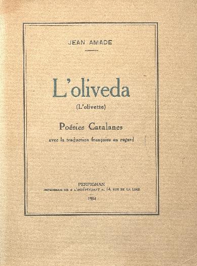 oliveda_Amade.pdf