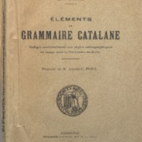 Elements_grammaire_catalane_Pastre.pdf