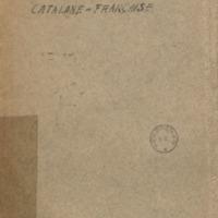 Grammaire_catalane_francaise_Puiggari.pdf