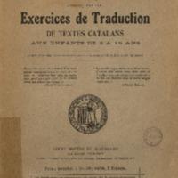 Le_francais_enseigne_par_les_exercices_Pastre.pdf