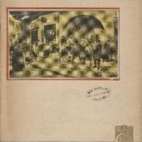 Vida catalana_249_septembre_1923.pdf
