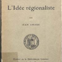 idee_regionaliste_Amade.pdf