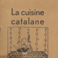 cuisine_catalane.pdf