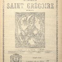 Cantique_saint_Gregoire.pdf