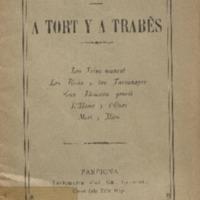 a_tort_y_a_trabes_tal.pdf