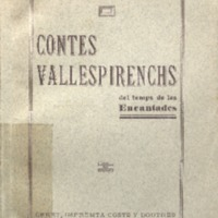contes_vallespirenchs_Caseponce.pdf