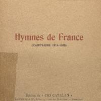Hymnes_de_France_Bausil.pdf