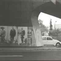 photo_mexico-0011.jpg