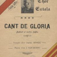 Cant_de_Gloria_Joffre_Grando.pdf