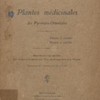 Plantes_medicinales_des_PO.pdf