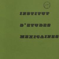 institut_detudes_mexicaines_n14.pdf
