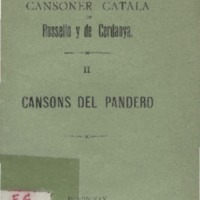 Cansoner_catala_cansons del Pandero_Vidal.pdf