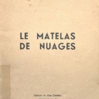 Le_matelas_de_nuages_Bausil.pdf