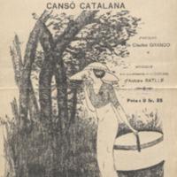 La_Nina_Grando.pdf
