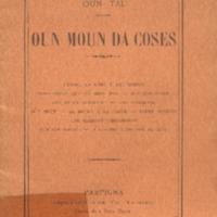 Oun_moun_da_coses_Un_Tal.pdf