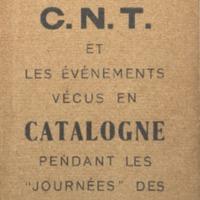 cnt_et_les_evenements_vecus_en_catalogne.pdf