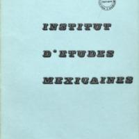institut_detudes_mexicaines_n3.pdf