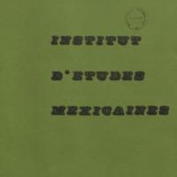 institut_detudes_mexicaines_n18.pdf