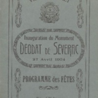inauguration_monument_deodat_severac.pdf