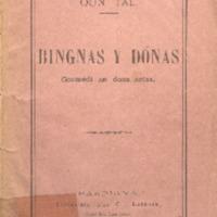 bingnas_y_donas_un_tal.pdf