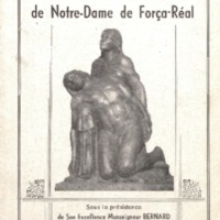 Intronisation_notre_dame_Forca_Real.pdf