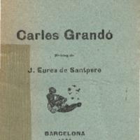 Carles_Grando_anthologie_1924.pdf