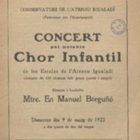 concert_chor_infantil_Palau_musica_catalana_1923.pdf