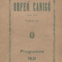 orfeo_canigo_programme_1931.pdf