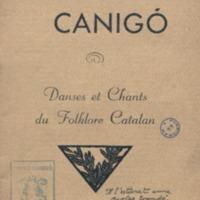 orfeo_canigo_danses_et_chants_catalan.pdf