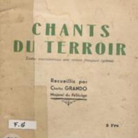 chants_terroir_roussillon.pdf