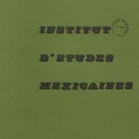institut_detudes_mexicaines_n16.pdf