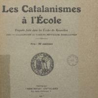les_catalanismes_ecole_Pastre.pdf