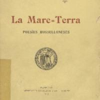 La_Mare-Terra_Berga.pdf