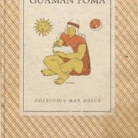 guaman_poma.pdf