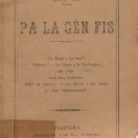 Pa_la_gen_fis_Un_Tal.pdf