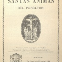 Dolores_sentiments_santas_animas.pdf