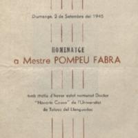 homenatge_Pompeu_Fabra_1945.pdf