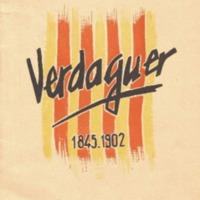 Verdaguer_commemoracio.pdf