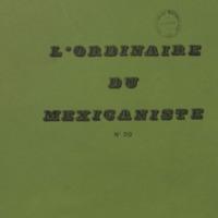 institut_detudes_mexicaines_n20.pdf