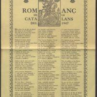 Romançdelscatalansdel1947.jpg