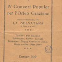 Concert_popular_Orfeo_Gracienc4.pdf