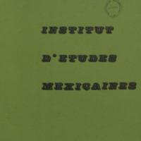 institut_detudes_mexicaines_n19.pdf