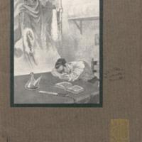 Vida catalana_238_septembre_1922.pdf