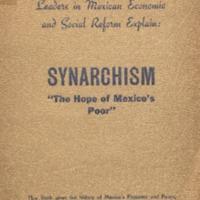 synarchism_heibel_1943.pdf