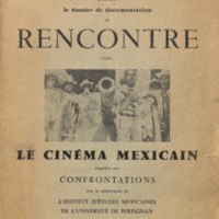 cinema_mexicain_confrontations_1979.pdf