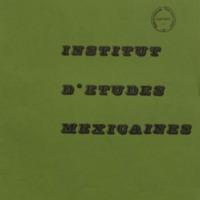 institut_detudes_mexicaines_n10.pdf