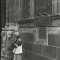 photo_mexico-0034.jpg
