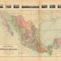 carta_general_de_la_republica_Mexicana_1900.jpg