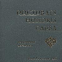 doctorats_honoris_causa_upvd_1996.pdf